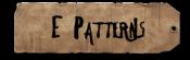 EPatterns