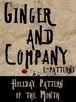 EPattern Holiday Club