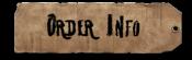Order Info