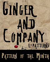 EPattern of the Month